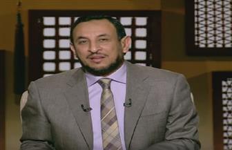 رمضان عبدالمعز: كورونا سحابة صيف وهتعدي |فيديو