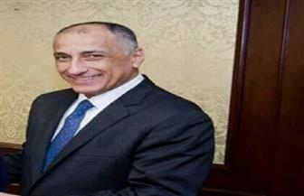 طارق عامر ضمن أفضل 20 محافظا للبنوك المركزية في العالم في تصنيف عالمي
