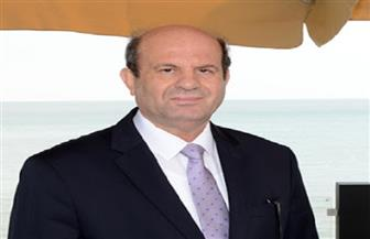 السفارة اللبنانية بالكويت: إجلاء 121 مواطنا إلى بيروت