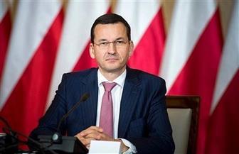 بولندا تعيد فتح الفنادق ومراكز التسوق اعتبارا من الرابع من مايو المقبل