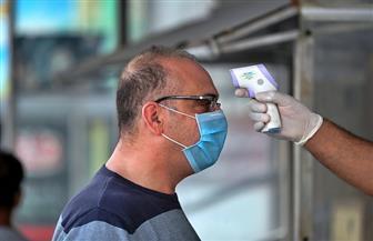 أمريكا تعلن 3536 حالة إصابة بكورونا و68 حالة وفاة
