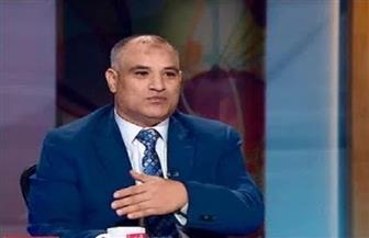مشير حنفي: رحلت عن الأهلي بسبب شادي محمد.. ورفضت عرض التوأم