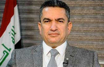 تكليف عدنان الزرفي بتشكيل الحكومة العراقية