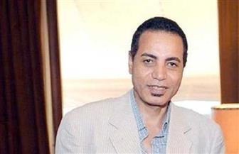 «أفروعربية الصحفيين» ترحب باختيار عبدالرحيم في إدارة اتحاد الصحفيين الأفارقة
