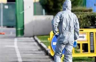 كرواتيا تغلق حدودها وتحظر دخول الأجانب في محاولة للحد من انتشار فيروس كورونا