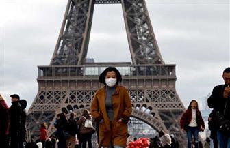 فرنسا تبدأ تطبيق الحجر الشامل بسبب فيروس كورونا