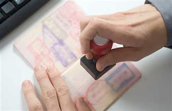 سفارة فرنسا بالقاهرة: تعليق إصدار كافة أنواع التأشيرات حتى إشعار آخر