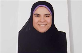 الأم المثالية لجنوب سيناء: أنجبت 4 أطباء.. وحرصت على المشاركة بخطط تنمية سيناء | صور