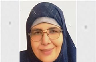 """الأم المثالية الثانية بالجمهورية لـ""""بوابة الأهرام"""": اعتنيت بابني المصاب بالتوحد وأوصي الأمهات بتعليم أبنائهن"""