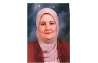 الأولى بمسابقة الأم المثالية لـ«بوابة الأهرام»: توفى زوجي منذ عام 87.. وربيت بناتي الثلاث كما حلم والدهن