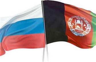سفير أفغانستان في موسكو: كابول تعول على المساعدة الروسية في انتعاش الاقتصاد وإعادة الإعمار