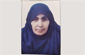 الأم المثالية بشمال سيناء: وجهت أبنائي لدراسة الطب لتخفيف آلام الناس