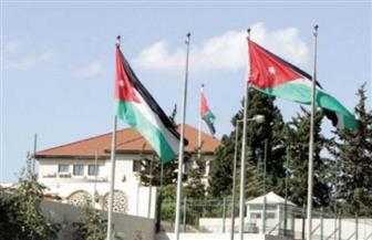 الحكومة الأردنية تخفف حظر التجول المفروض لمواجهة فيروس كورونا