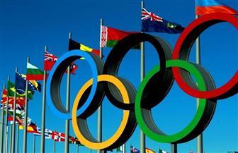 «الأوليمبية الدولية» لا ترى حاجة لقرارات جذرية حاليا بشأن «طوكيو 2020»