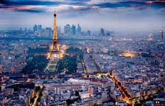 قضاء الحاجة خارج المنزل معضلة في باريس خلال جائحة كورونا