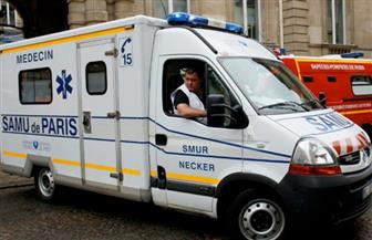 """تصفيق جماعي لسكان باريس تقديرا لدور الأطباء وأطقم التمريض في مواجهة """"كورونا"""""""
