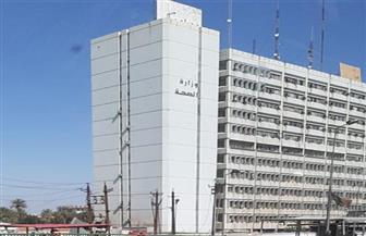 الصحة العراقية: تسجيل 3651 إصابة جديدة و90 حالة وفاة بفيروس كورونا