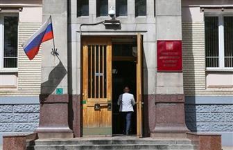 الصحة الروسية: 19 صينيا في الحجر الصحي للاشتباه بإصابتهم بكورونا