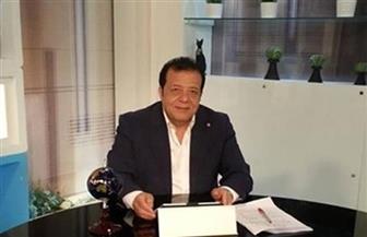 «جمعية مسافرون» تشيد بتعامل الدولة في مواجهة «كورونا»