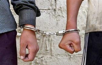 ضبط عناصر تشكيل عصابي تخصص في الاتجار بالألعاب النارية بالقاهرة والغربية