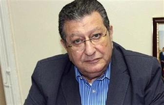 رئيس المؤتمر لأهل شبرا البهو: الشهداء يجب أن يكرموا.. وعليكم الاعتذار لملائكة الرحمة