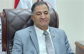 """برلماني لـ""""بوابة الأهرام"""":الحكومة قدمت تسهيلات كثيرة في ملف """"مخالفات البناء"""""""