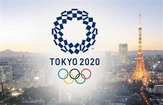 اللجنة الأولمبية الأمريكية تؤيد تأجيل أولمبياد طوكيو