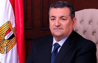 أسامة هيكل: لم يتم عزل أي محافظة حتى الآن.. والسائحون يغادرون شرم الشيخ حسب برامجهم