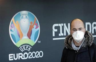 قبلة الحياة للدوريات الأوروبية.. لماذا كان تأجيل يورو 2020 ضروريا؟