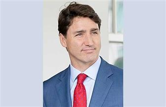 رئيس وزراء كندا: اتفقنا مع الولايات المتحدة على إغلاق الحدود بين البلدين