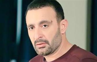 أحمد السقا يوجه رسالة لجمهوره بسبب كورونا