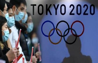 إصابة نائب رئيس اللجنة الأوليمبية اليابانية بفيروس كورونا