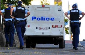 أستراليا تغلق حدودها أمام الأجانب وغير المقيمين بدءا من الجمعة
