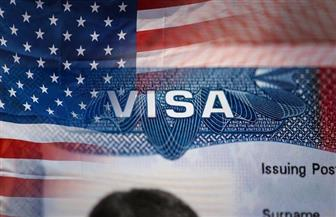 الولايات المتحدة تعلق خدمات منح تأشيرات الدخول الروتينية