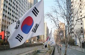ارتفاع أسعار المستهلك في كوريا الجنوبية بنسبة 0.7% خلال الشهر الماضي