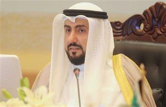 وزير الصحة الكويتي: شفاء 692 حالة مصابة بكورونا بإجمالي 53 ألفا و607 حالات