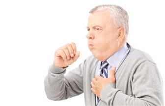 دراسة: هؤلاء المرضى هم الأكثر عرضة للحالات الشديدة من فيروس كورونا