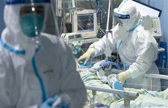 وزارة الصحة  الإماراتية تعلن وفاة شخصين بفيروس كورونا
