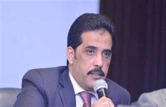 شريف حليو: قرار لجنة السياسات المالية بالبنك المركزي جريء وفي توقيته المناسب