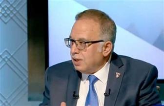 """أستاذ مصري بجامعة هارفرد يكشف أبرز الأخطاء الشائعة حول """"كورونا""""  فيديو"""