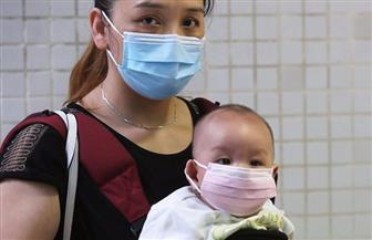 دراسة صينية تكشف أسباب عدم إصابة الأطفال بشدة بفيروس كورونا؟ |فيديو