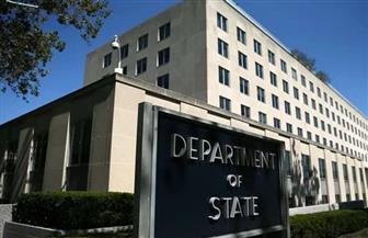 السفارة الأمريكية في الجزائر تدعو مواطنيها إلى المغادرة عبر شركات الطيران الأوروبية