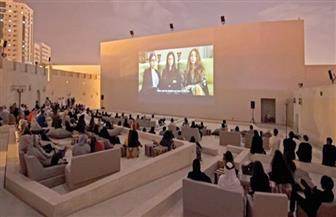 """""""منصة الشارقة للأفلام"""" تستقبل طلبات صناع السينما حتى 26 إبريل المقبل"""