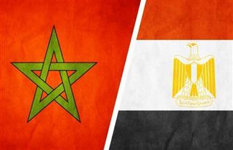 سفارة المغرب بالقاهرة تدعو مواطنيها العالقين نتيجة توقف الرحلات إلى الإبلاغ عن بياناتهم ومتطلباتهم
