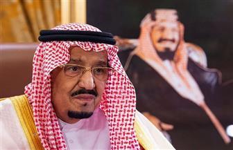 العاهل السعودي: المملكة مستمرة فى اتخاذ كل الإجراءات الاحترازية لمواجهة كورونا