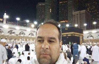 وفاة رياضي سابق بسبب وباء كورونا بالجزائر