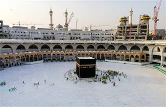 السعودية تعلن تعليق التواجد والصلاة في ساحات الحرمين الشريفين ابتداء من غد