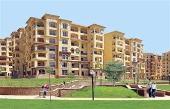 وزير الإسكان: حجز 238 وحدة سكنية بمشروع امتداد الرحاب خلال ٥ دقائق فقط