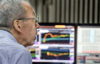 """البورصات الأسيوية تنفض غبار خسائر """"كورونا"""".. والصينية تقفز 3%"""
