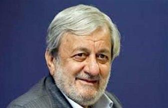 وفاة عضو بمجمع تشخيص مصلحة النظام بإيران ووالدته بعد إصابتهما بفيروس كورونا